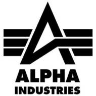 Alpha Industries (Herr)